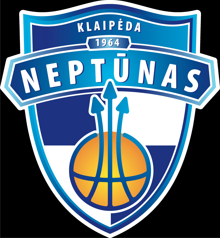 rencontres Klaipeda