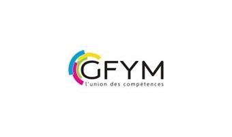 GFYM_LOGO