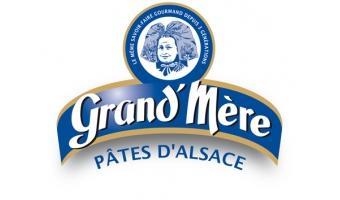 Grand-MèreXS