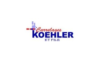 Koehler carrelages