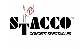 Stacco-concept spectacle