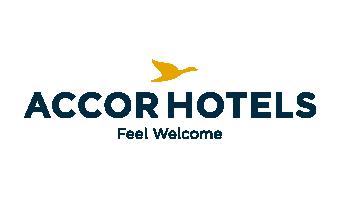 Accor_logo