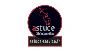 Logo Astuce Securité - copie
