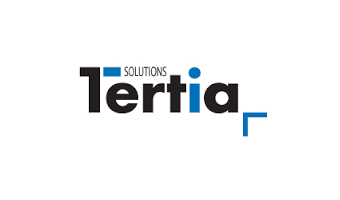 tertia solutions