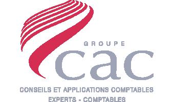 CAC-CMJN