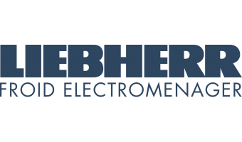 Liebherr_Logo_Froid_electromenager