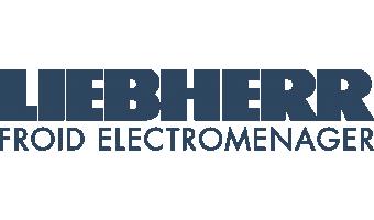 Liebherr_Logo_Froid_electromenager