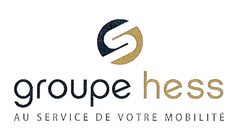 groupe_hess.png