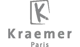 kraemer_paris.png