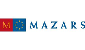 mazars_cmyb-cs.png