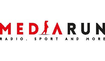 mediarun.png