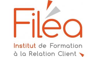 filea_formation.jpg