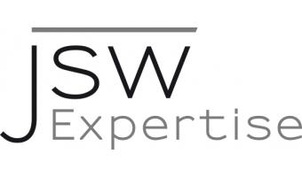 jsw_expertise_basse_def.jpg