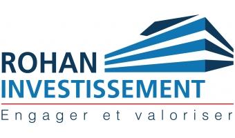 rohan-investissement_basse_def.jpg