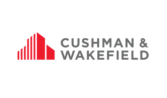 cushmanwakefield.png