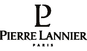 logo_pierre_lannier_2016.png