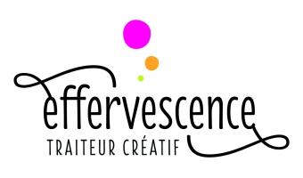 logo_effervescence_quadri.jpg