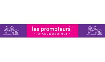 promoteur_640x80.jpg