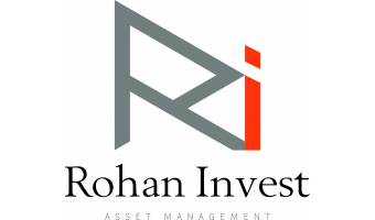 rohan_invest_2018_carre_hd.jpg