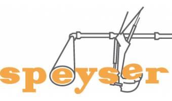 speyser.jpg