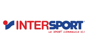 interpsort2.jpg