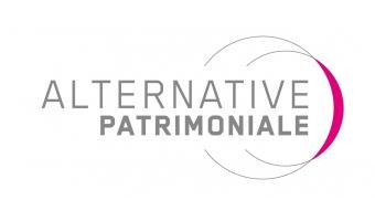 alternative_patrinoniale.jpg