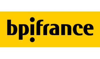 logo_bpifrance_sport-rvb-fondjaune.png
