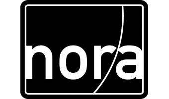 nora-logo-1588248730.jpg
