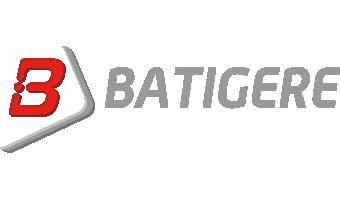 batigere_groupe_-_logo_-_q_-_batigere.png