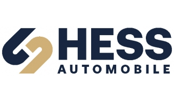 hess_automobile_sd.jpg