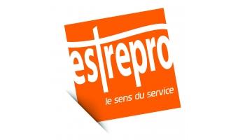 lg_estrepro_baseline_-_emmanuel_bader.jpg