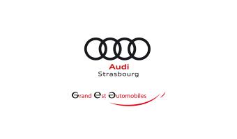 logo_audi_strasbourg_gea_-_a_h.png