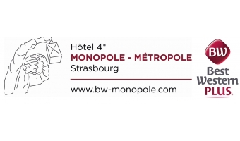 logo_bw_monopole_-_veronique_siegel.jpg