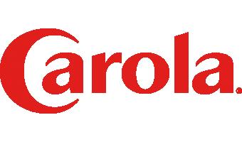 logo_carola_rouge_-_julian_schmitt.png