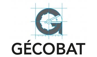 logo_gecobat_rvb_-_pascal_grayer.jpg
