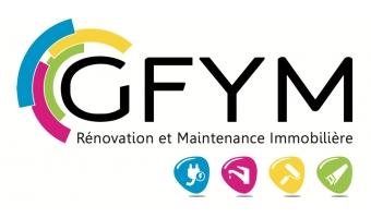 logo_gfym_entier_-_julie_feller.jpg
