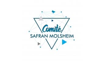 logocomite_safranmolsheim_vf_25112019-01_-_ludovic_pfirsch.jpg
