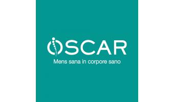 oscar_visuel_profil_fb4_-_david_fedida.png