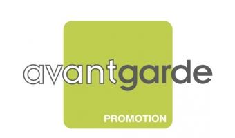 avantgarde_logo2019_-_olivier_musial.jpg