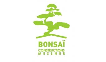bonsai_logo_vert_-_suivi_chantiers.jpg