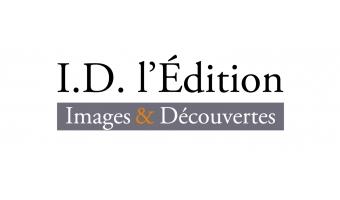 logo-id-2_-_nicole_burckel.jpg