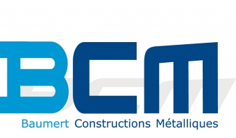 logo_bcm_-_mondy_vincent.jpg