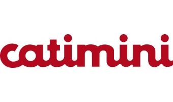 logo_catimini_rouge_-_andre_fischer.jpg