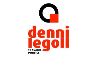 logo_denni_legoll_2013_-_jean-luc_regnery.jpg