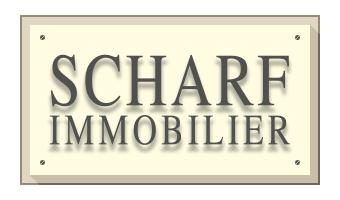 logo_hd_-_scharf_immobilier.jpg