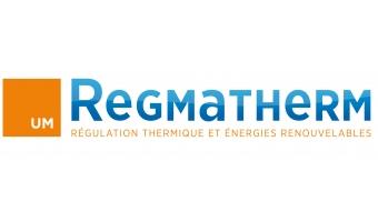 logo_regmatherm_-_francoise_ulmer.jpg