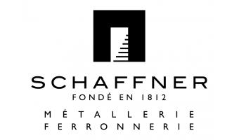 logo_schaffner_noir.jpg