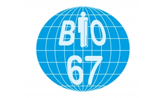 logobio67-vect-st_-_christian_laeng.jpg