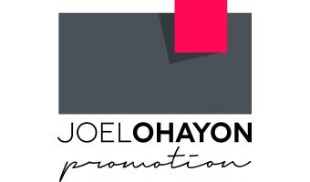 ohayonpromotion-logo2015_def_-_joel_ohayon.jpg