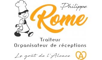 prt_logo_2018_-_philippe_rome_3.jpg